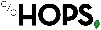 c/o Hops